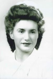 Lillian Fink
